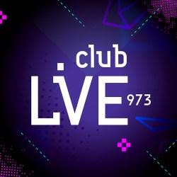 Club Live 973 Curacao