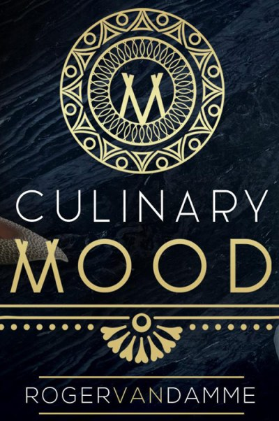 Culinary Mood with Roger van Damme at Mood Beach Curacao