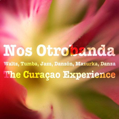 Nos Otrobanda at Fort Church Punda Curacao