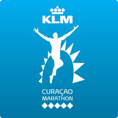 KLM Curacao Marathon