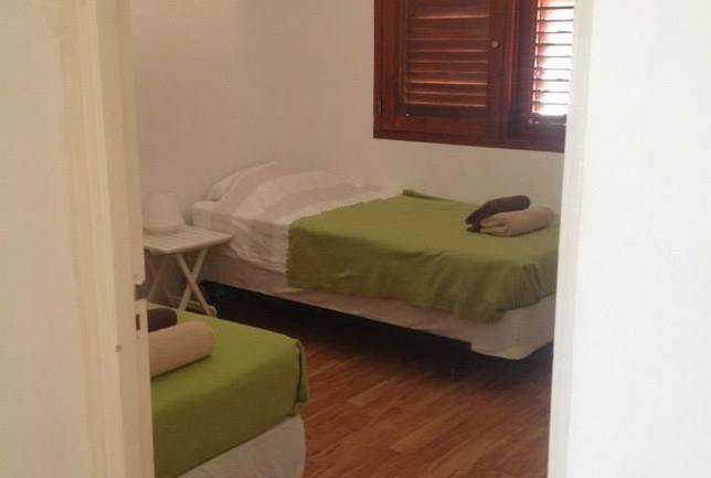Villa Cas Grandi Curacao