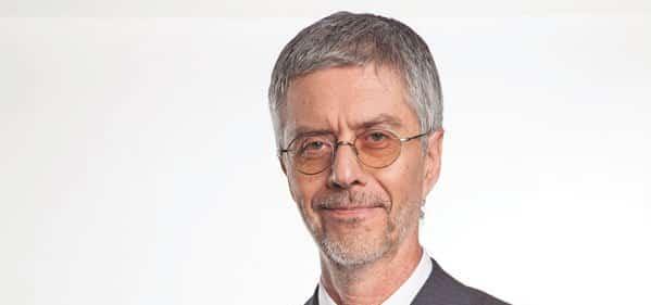 José Pesce