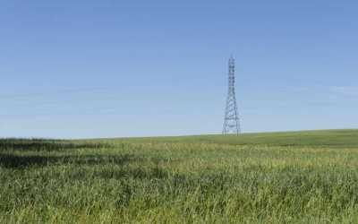 Coordinador Eléctrico Nacional llama a licitación internacional para 27 obras de transmisión