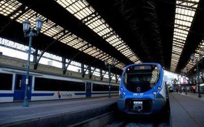 Presupuesto de empresas públicas anticipa complejo panorama en 2021, especialmente para EFE y Metro