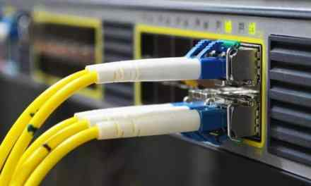 KKR adquirirá la red total de fibra óptica de Telefónica Chile para construir la primera red de acceso abierto de Chile