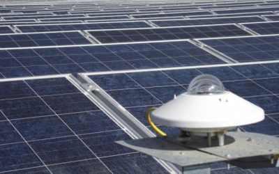 Aprueban parques fotovoltaicos por US$ 20 millones en La Serena e Illapel