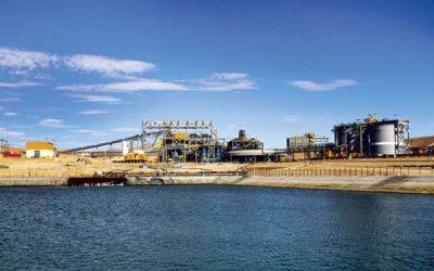 Procesos de venta de Aguas Antofagasta y Chilquinta suman una veintena de interesados