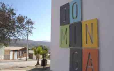 Comunidad de La Higuera valoró fallo a favor de Minera Dominga ante expectativa de nuevos empleos