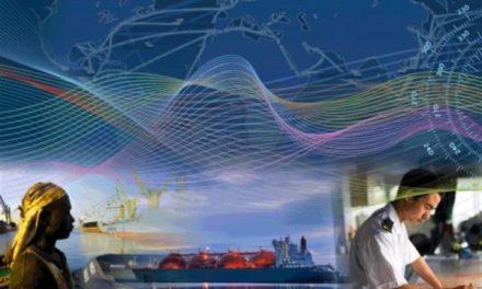 Descarbonización del transporte marítimo y las oportunidades que representa