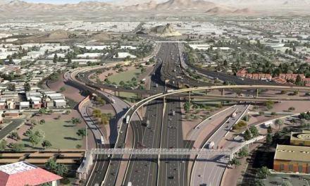 ACS busca ser líder mundial de concesiones de carreteras