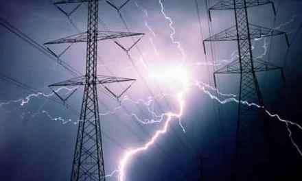 Empresas chinas energéticas se afianzan en América Latina