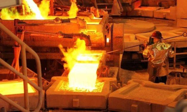 Gobierno asegura que impulsores del royalty minero se equivocaron en los cálculos