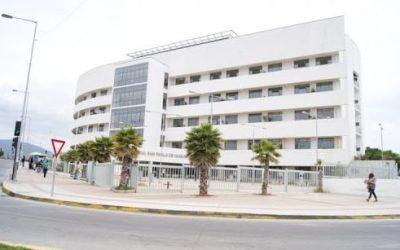 Se publicó el llamado a licitación para el Hospital de Coquimbo