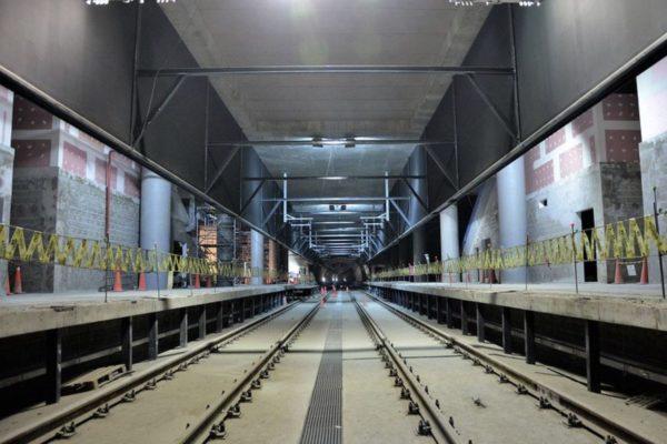 Línea 2 del Metro Perú: ya se fabricaron más de 25.000 estructuras de concreto para el túnel