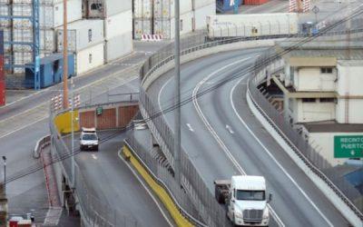 Puerto Valparaíso retira proyecto de accesibilidad ante el Servicio de Evaluación Ambiental