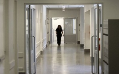 Hospital de Santa Juana: Comisión aprueba fondo para gestar estudio de prefactibilidad de reposición