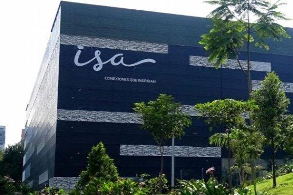 Ecopetrol anuncia línea de crédito para financiar compra de ISA y su acción se dispara