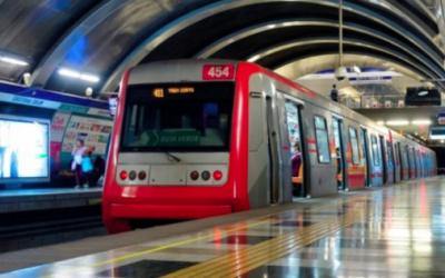 ¿Cuáles serán los sectores más beneficiados con la llegada de la línea 7 del Metro?