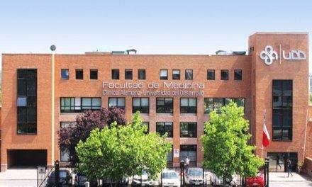 Megaproyecto inmobiliario en Las Condes suma nueva etapa e incorpora equipamiento deportivo transitorio