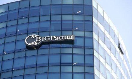 BTG Pactual se adjudica control de la filial de fibra óptica de la firma brasileña de telecomunicaciones Oi