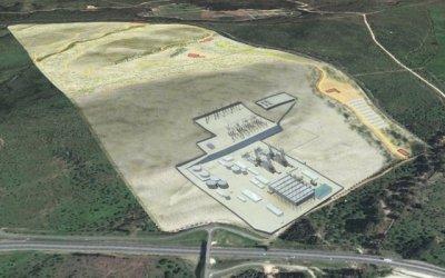 Se paraliza termoeléctrica Los Rulos en Limache: Corte Suprema retrotrae proyecto hasta resolver todas las reclamaciones