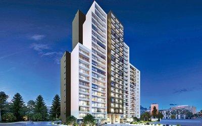 El sector inmobiliario muestra signos de recuperación en el mercado de viviendas