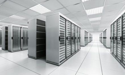 La Demanda por Data Center va en aumento y se necesitará más infraestructura