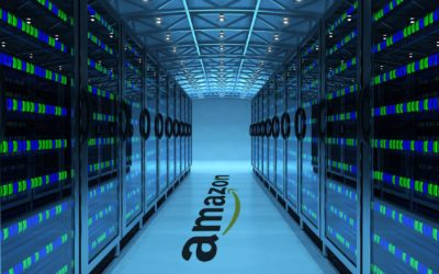 Las apuestas de Amazon Web Services (AWS) para instalar su Data Center en la Región Andina