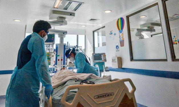 Grupo mexicano presenta la mejor oferta por red de hospitales de Los Ríos y Los Lagos