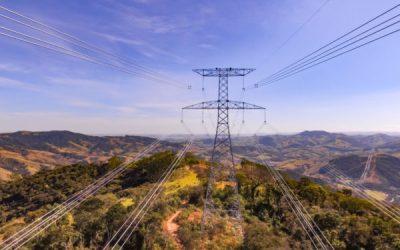 En evaluación ambiental el proyecto de interconexión Chile-Argentina de Enel