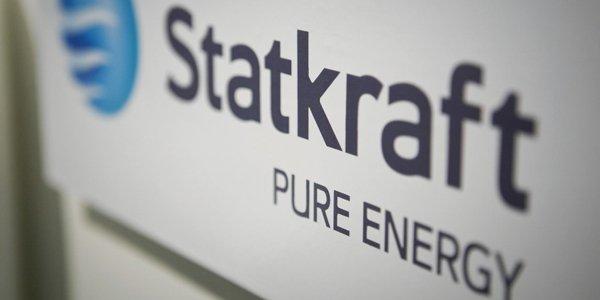 Statkraft se adjudica concesión para construir proyecto eólico y de almacenamiento por US$ 500 millones