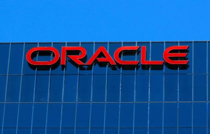 Oracle anuncia un nuevo Data Center en Chile