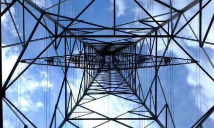BID Invest cierra el financiamiento de la primera línea de transmisión verde para fortalecer el sector de energía en Uruguay