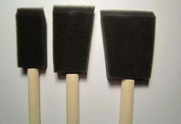 Maneiras criativas de reutilizar suas esponjas velhas.