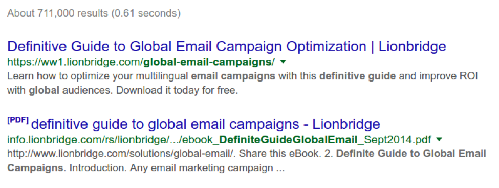 definitiveguidetoglobalemailcampaigns2