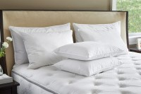 Buy Luxury Hotel Bedding from JW Marriott Hotels - Feather ...