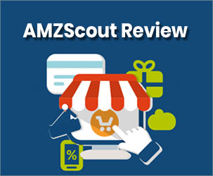 ioscout and amzscout comparison