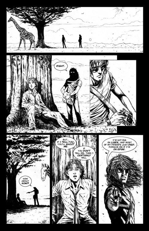 comic-2011-03-11-Page-57.jpg