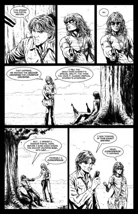 comic-2011-03-14-Page-58.jpg