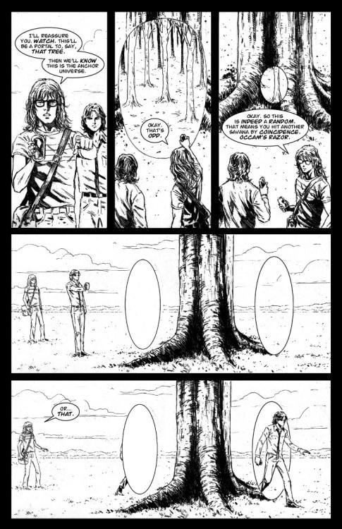 comic-2011-03-16-Page-59.jpg