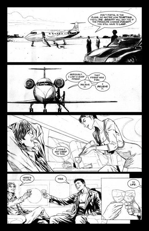 comic-2011-05-11-Page-83.jpg