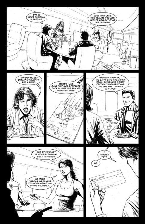 comic-2011-06-03-Page-93.jpg