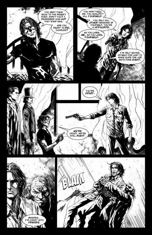 comic-2011-06-27-Page-103.jpg