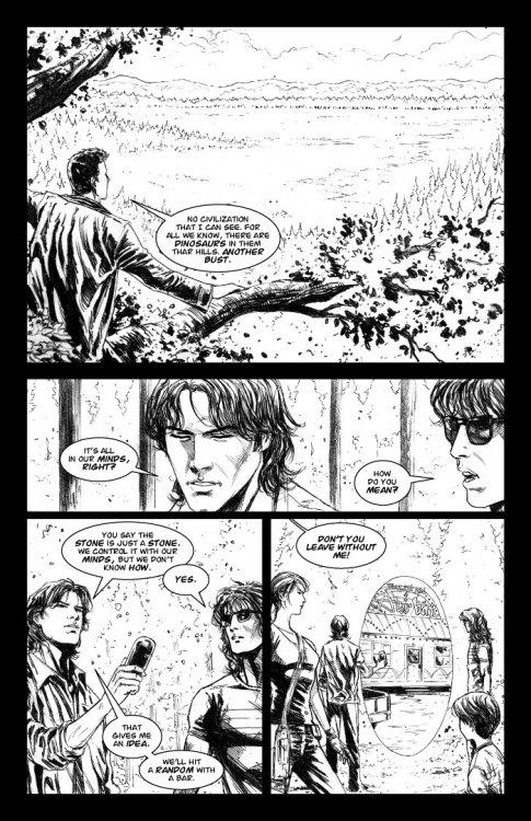 comic-2011-07-29-Page-117.jpg