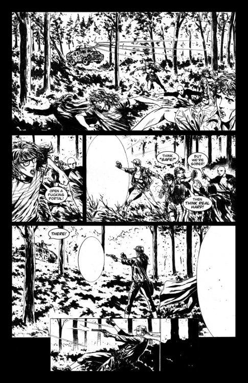 comic-2011-12-05-Page-168.jpg