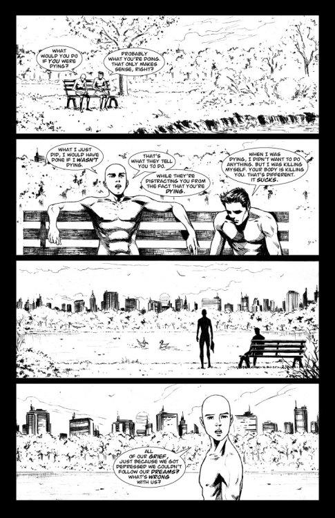comic-2012-02-03-Page-192.jpg