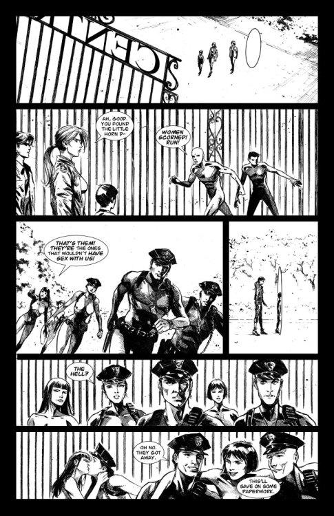 comic-2012-02-08-Page-194.jpg