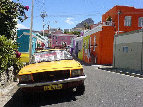 Bo-Kaap-Cape-Town-South-Africa-5