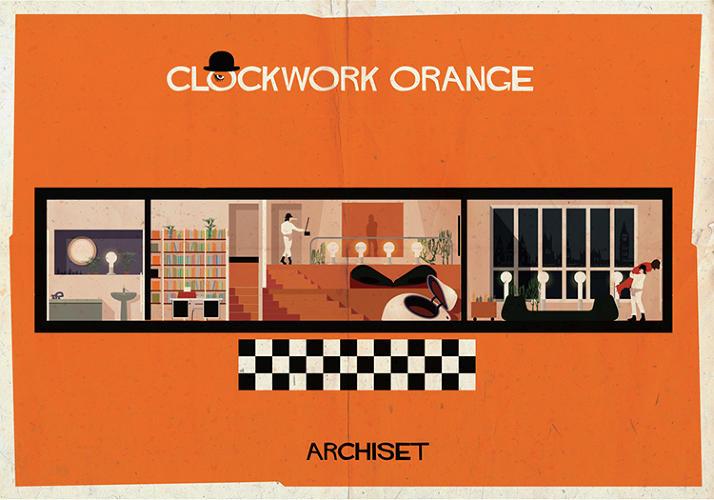 clockwork-orange1