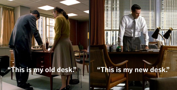 Mad-Men-Drapers-Office (1)